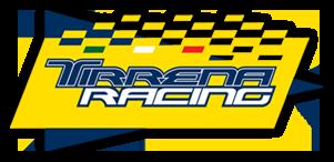 Tirrena Racing
