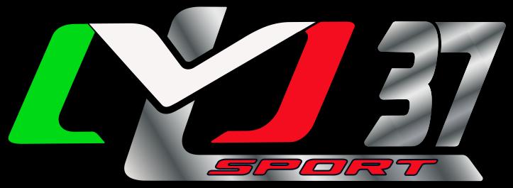 LM37 Sport